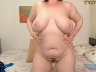 Sexy_Lorelle (Mariana Dumitru)..