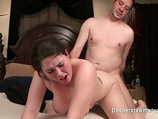 Casting mom Desperate Amateurs..