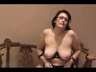 Carlota, la alemana - 10